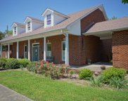 600 Commons Dr, Gallatin image