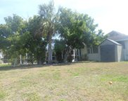 3049 Conway Boulevard, Port Charlotte image
