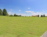 Lot 6 Countryview Drive, Marion image