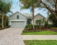12209 Thornhill Court, Lakewood Ranch image