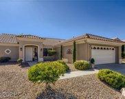 11001 Hawk Valley Avenue, Las Vegas image