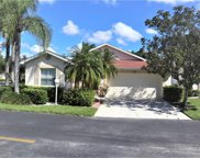 15212 Palm Isle DR, Fort Myers image