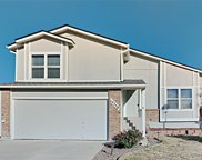 12558 Country Meadows Drive, Parker image