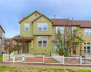 3854 Tranquility Trail, Castle Rock image
