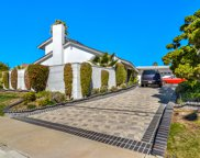 6145  Flight Ave Ave, Los Angeles image