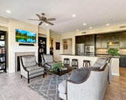 27000 N Alma School Parkway Unit #1033, Scottsdale image
