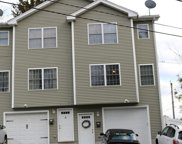 2 Hartwell St, Worcester, Massachusetts image