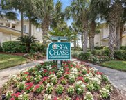 5258 SEA CHASE DRIVE Unit 1, Fernandina Beach image