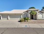 4508 E Hartford Avenue, Phoenix image