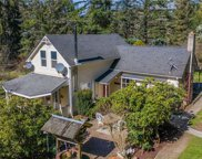 20520 Frank Waters Rd, Stanwood image