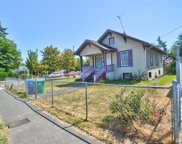 4519 S Holly St, Seattle image