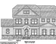 1405 Margrave Drive, Wake Forest image