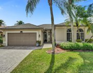 17842 Nw 15th Ct, Pembroke Pines image