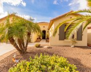 16326 W Cheery Lynn Road, Goodyear image