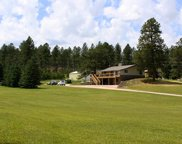 12249 Walker Rd., Custer image