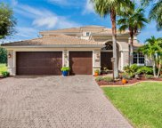 11651 Princess Margaret CT, Cape Coral image