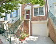 3004 Colonial Springs Ct  Court, Alexandria image