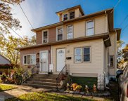 23 New Albany   Road, Moorestown image