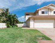 87-428 Kulahanai Street, Oahu image