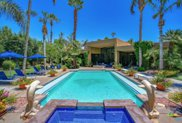 40623 DESERT CREEK Lane, Rancho Mirage image