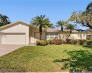 5665 SW 116th Ave, Cooper City image