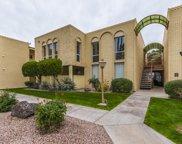 6933 E 3rd Street, Scottsdale image