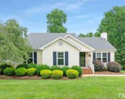 6208 Sweden Drive, Raleigh image