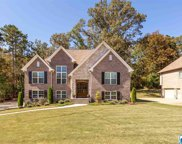 1011 Creel Dr, Moody image