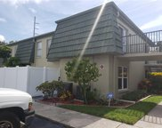 1799 N Highland Avenue Unit 24, Clearwater image