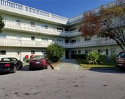 2292 Costa Rican Drive Unit 6, Clearwater image