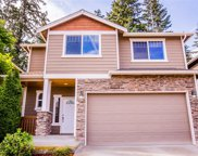 3422 183rd Place SE, Bothell image