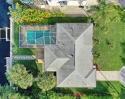 27261 Galleon Dr, Bonita Springs image