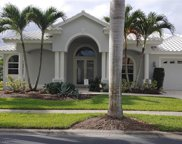 13621 China Berry  Way, Fort Myers image
