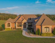 6824 Hickory Creek Rd, Lenoir City image