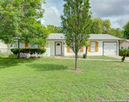 222 Concord Pl, Balcones Heights image