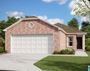 1160 Brookhaven Drive, Odenville image
