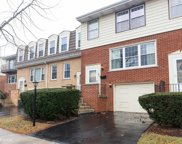 8817 44Th Place, Brookfield image
