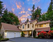 16730 NE 137th St, Woodinville image