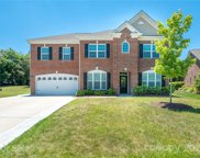 4173 Waterstone Sw Place, Concord image