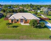 125 SW Saratoga Avenue, Port Saint Lucie image