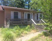 612 Lincoln Ln., Conway image