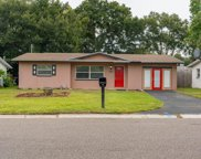 1468 Barry Street, Clearwater image