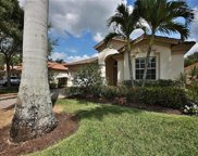 7428 Sika Deer WAY, Fort Myers image