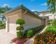 1540 Prestwick  Lane Unit 12-A, Port Saint Lucie image