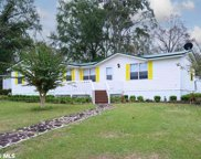 24120 Patterson Road, Robertsdale image