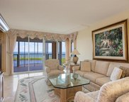 6849 Grenadier Blvd Unit 2005, Naples image
