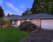 7414 228th St SW, Edmonds image