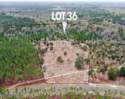 14038 DUNROVEN DR, Bryceville image