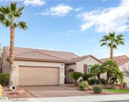 2353 CANYONVILLE Drive, Henderson image