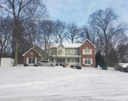 8 Country Club Woods  Drive, St Charles image